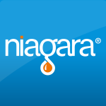 Niagara Bottling