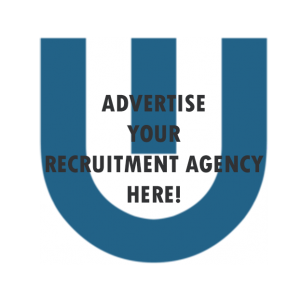 Advertise Your Workday Recruitment Agency on WD Gigs