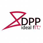 DP Professionals