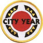 City Year, Inc.
