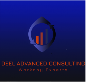 Deel Advanced Consulting