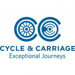 Cycle & Carriage Singapore