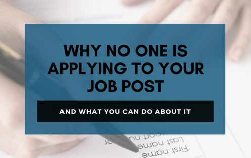 why are you applying Internships show how you can apply your intelligence you worked hard for your degree writing essays, adapting to new information and working towards deadlines is excellent preparation for the world of work.