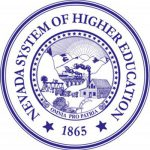 Nevada System of Higher Education, System Computing Services