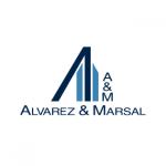 Alvarez and Marsal