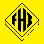 Freight Handlers Inc