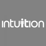 Intuition IT Solutions