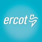 ERCOT