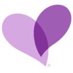 CareSource Management Services, LLC